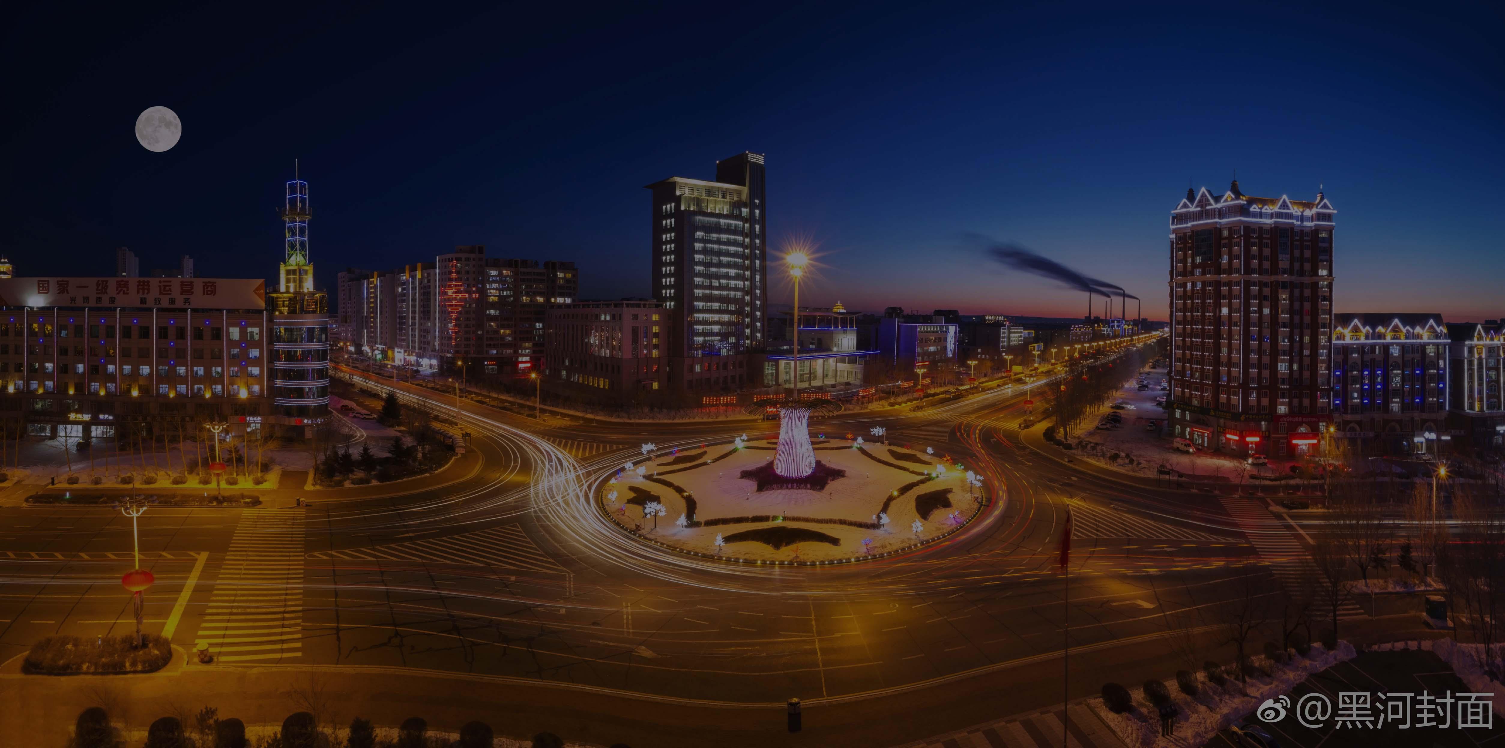http://heihe-gid.ru/images/iacf1.JPG